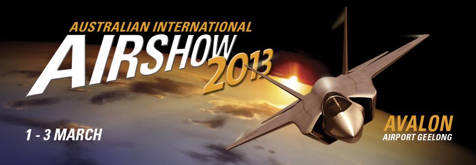 Airshow2013-web-intro.jpg
