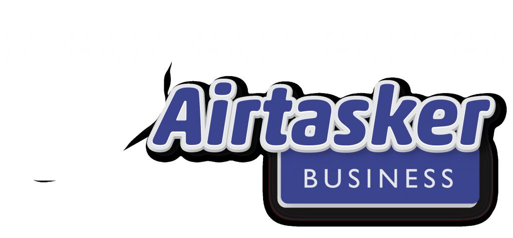 AirtaskerBusiness-LRG-1024x475.png