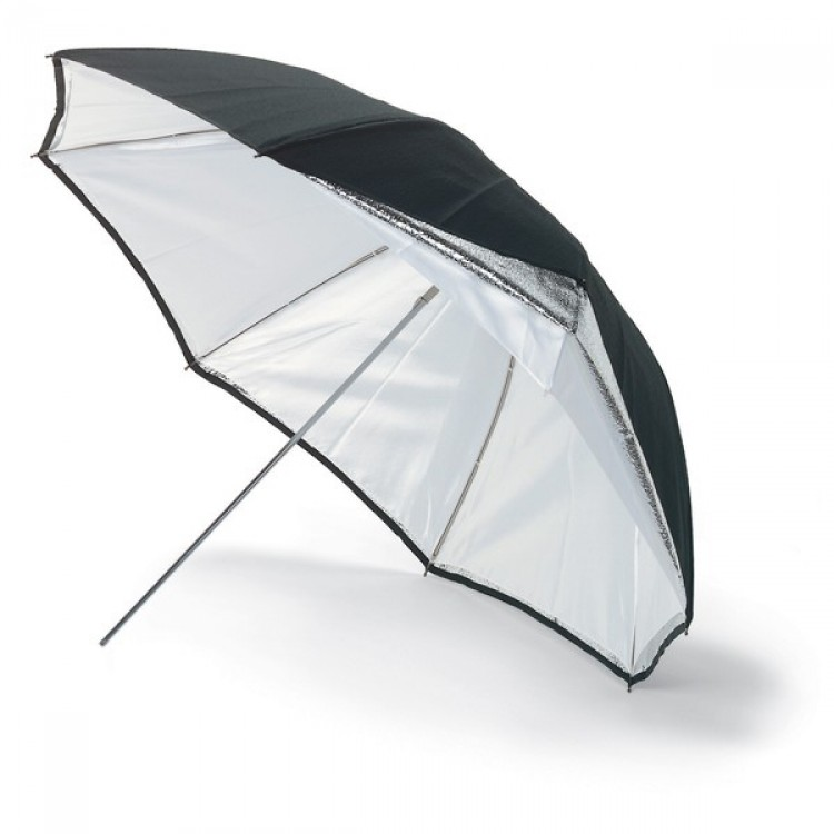 bowens_400_umbrella_97383.jpg