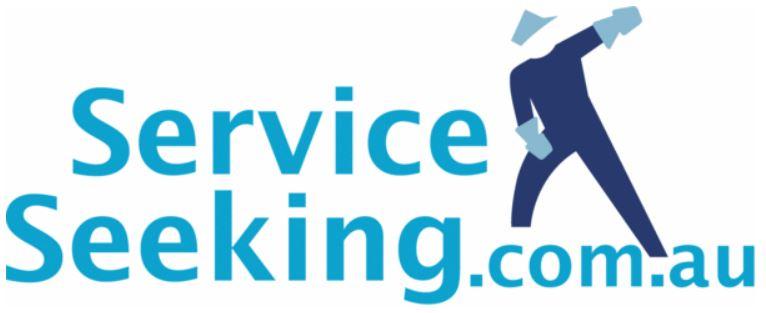 Service Seeking.JPG