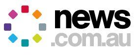 News com au.JPG
