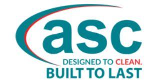 ASC logoJPG.JPG