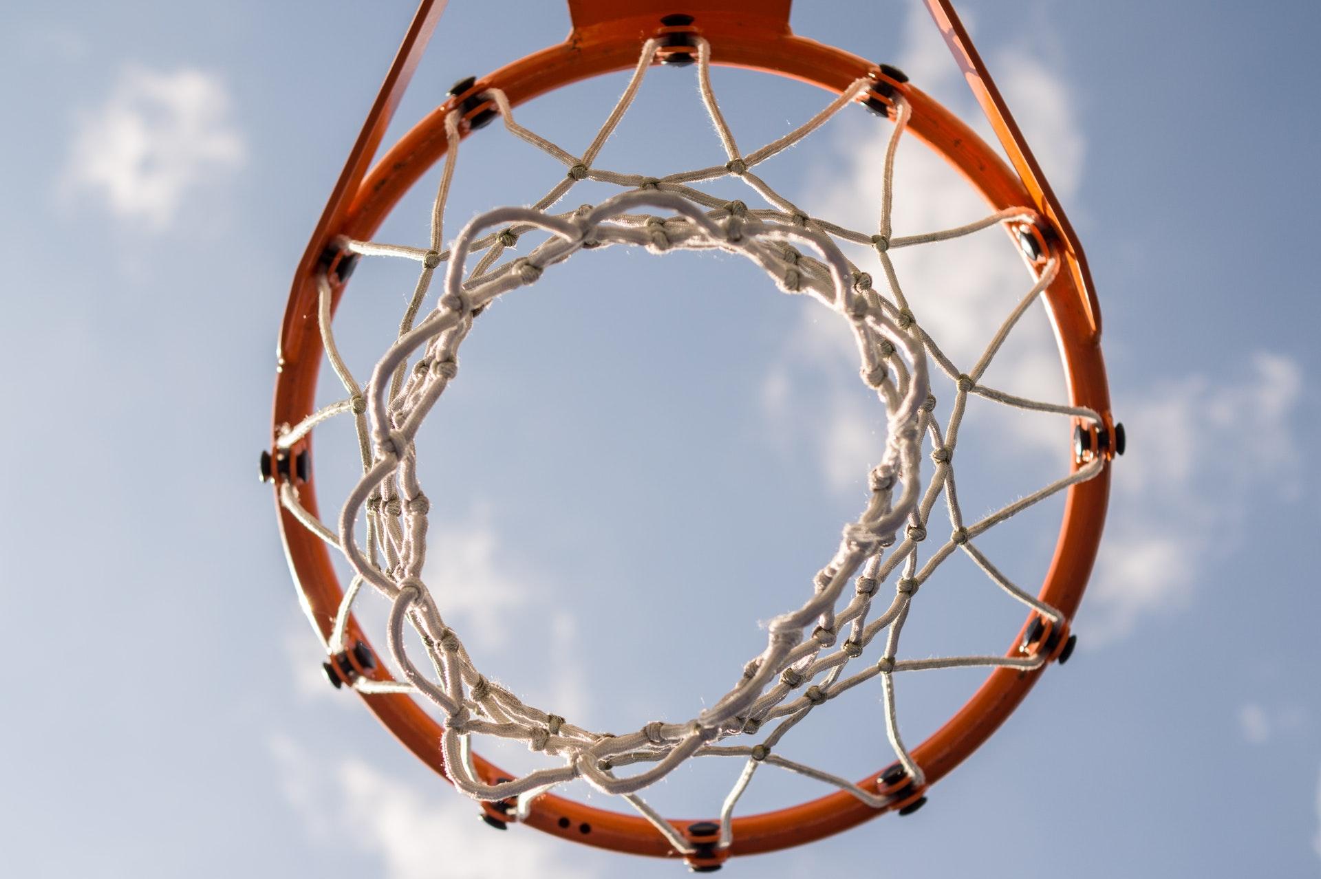 blue-basketball-american-basket (1).jpg