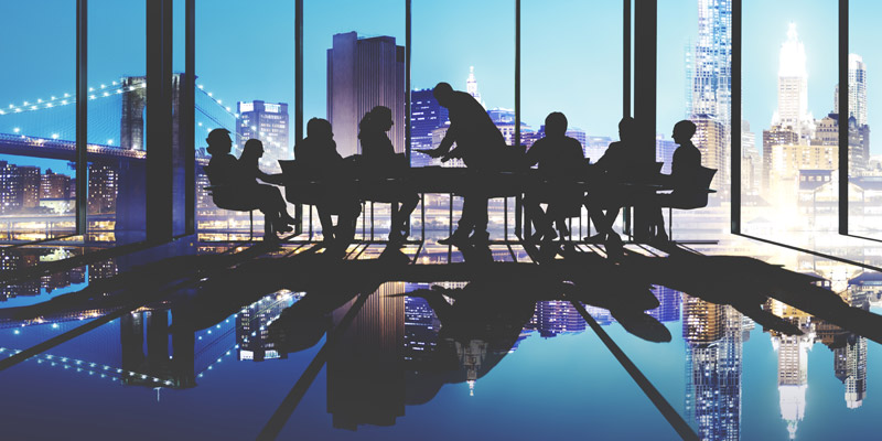 Executive Services and Pricing - Onsite services available in Houston, TX and Pittsburgh, PA. Virtual services available from any location!Our team of career consultants will help you craft the perfect strategy to achieve career success. We create a strategy for future growth and development through your current position or a new one. Our tactical job search services prepare you to tackle your search with an arsenal of materials that communicate your value. Our career coaching empowers you to flawlessly execute your strategy in any situation.