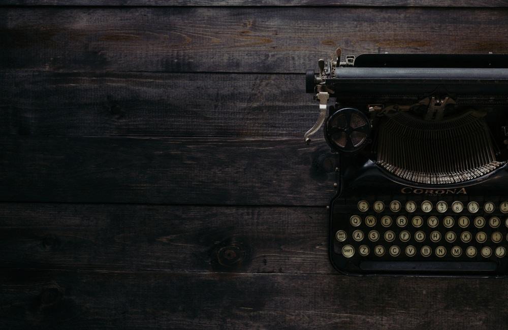 Freelance Resume and LinkedIn Writers -