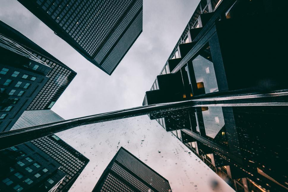 urban-building-lookup.jpg