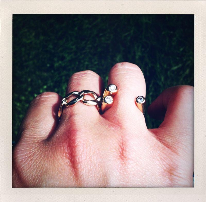 favorite_rings.jpg