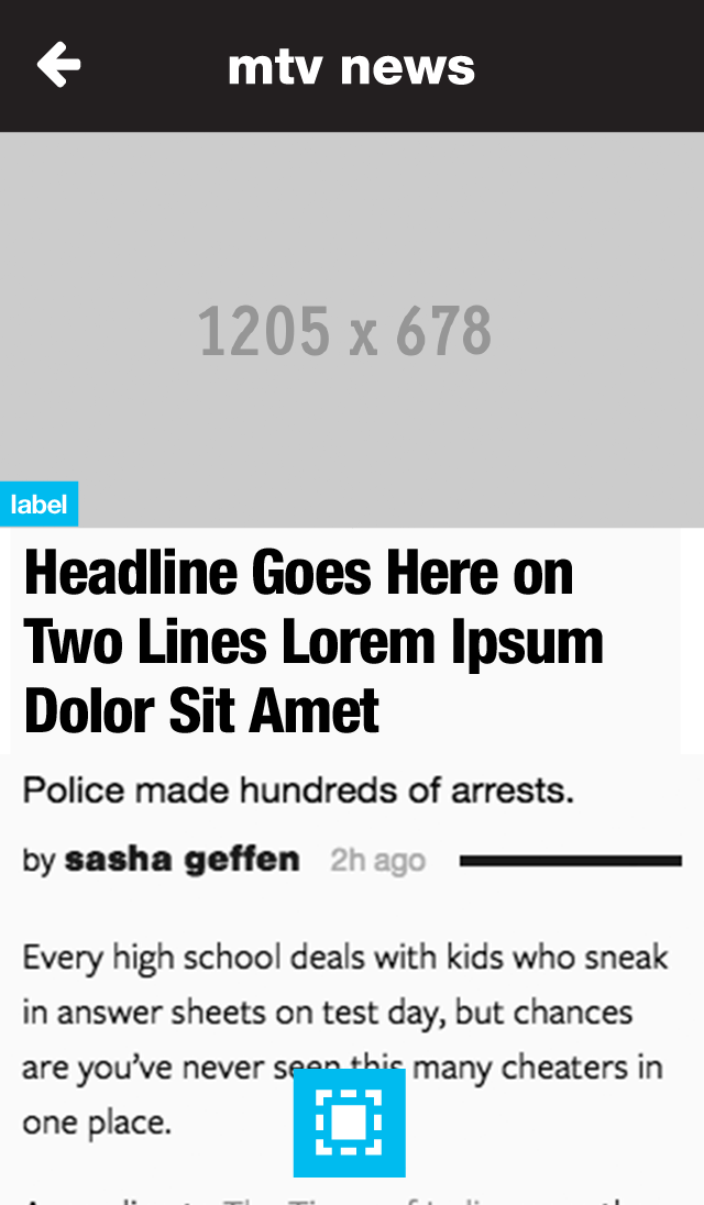 interim_news_app_v4_post_sm.png