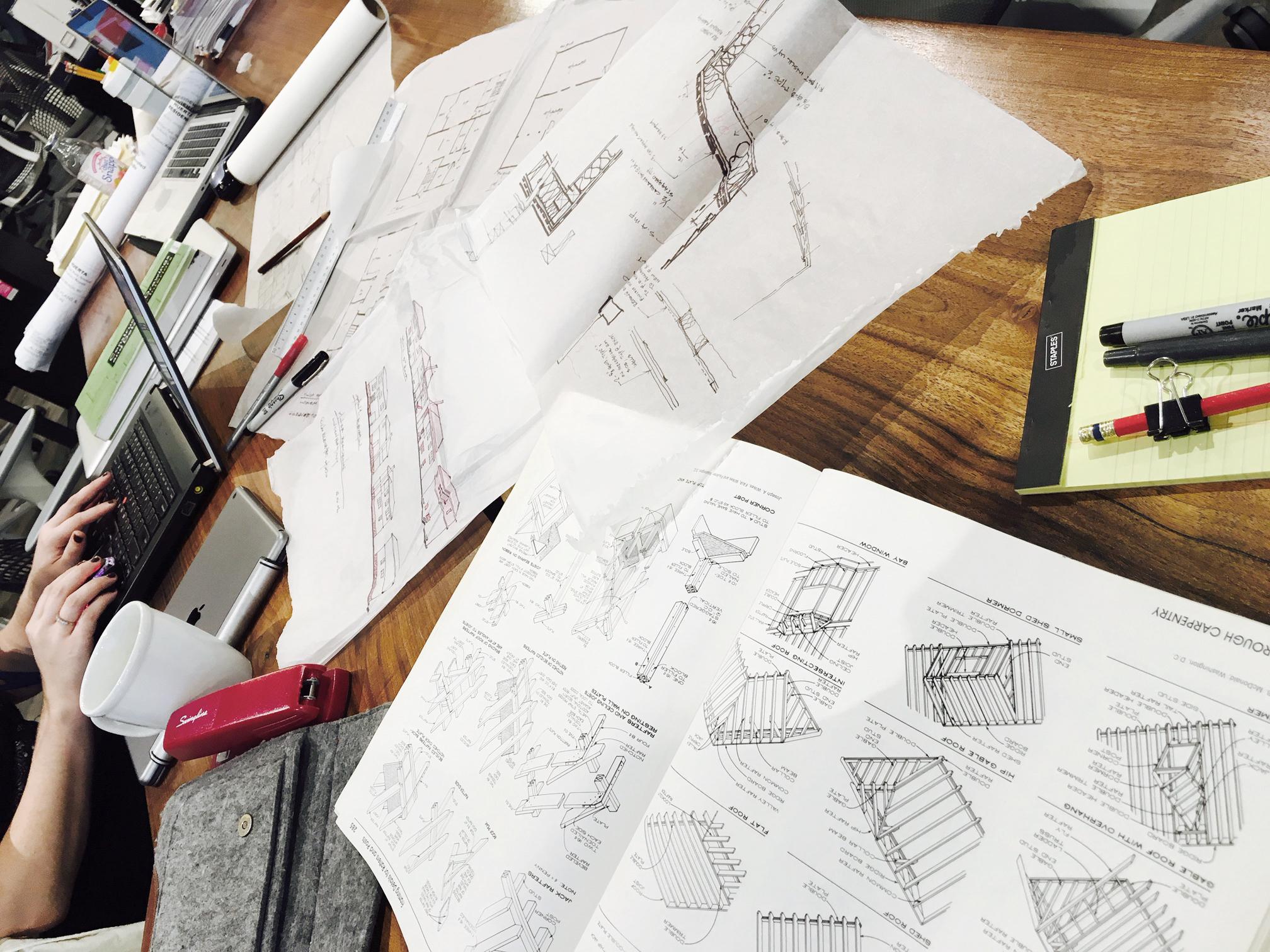 tabletop sketching.jpg
