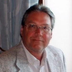 Seth Golbey