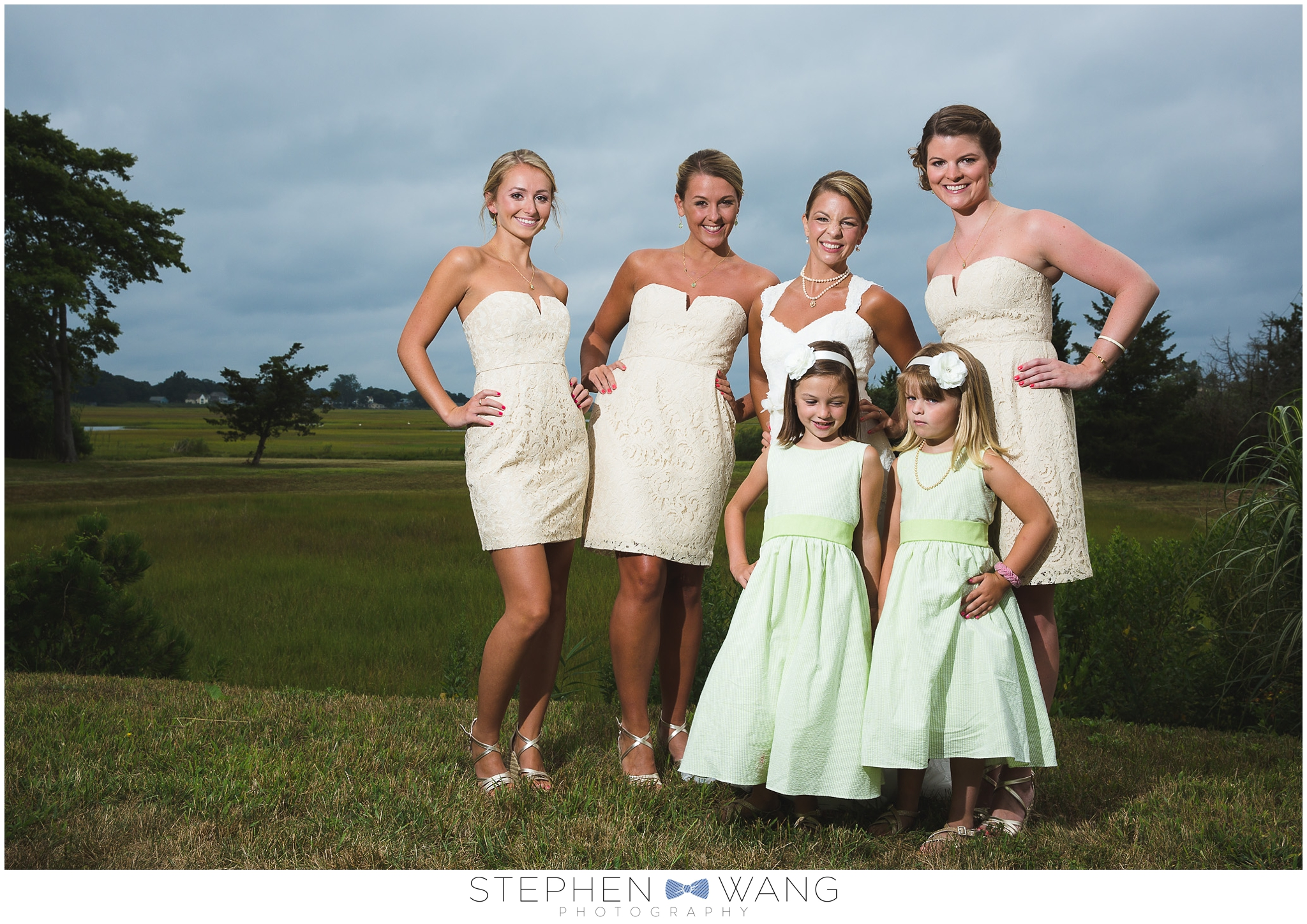 Stephen Wang Photography Madison Surf Club Wedding Photogrpahy CT Connecticut Shoreline Beach Summer Sunset -08-12_0006.jpg