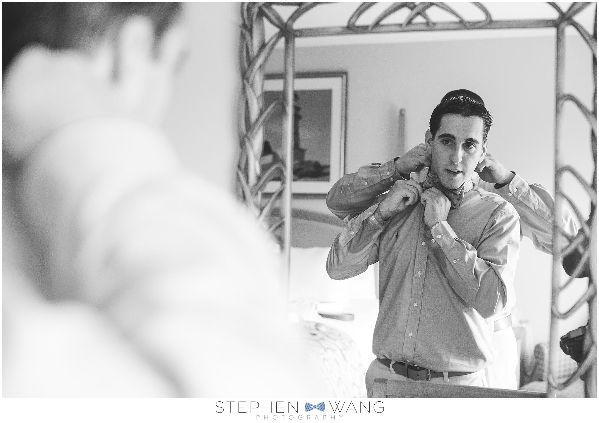 Stephen Wang Photography Madison Surf Club Wedding Photogrpahy CT Connecticut Shoreline Beach Summer Sunset -08-12_0009.jpg