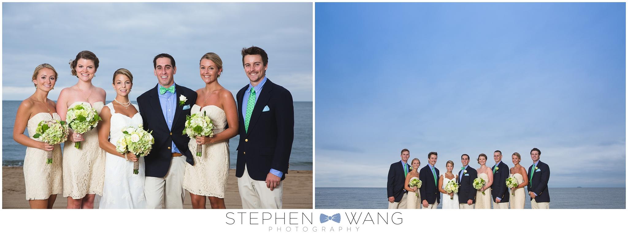 Stephen Wang Photography Madison Surf Club Wedding Photogrpahy CT Connecticut Shoreline Beach Summer Sunset -08-12_0016.jpg