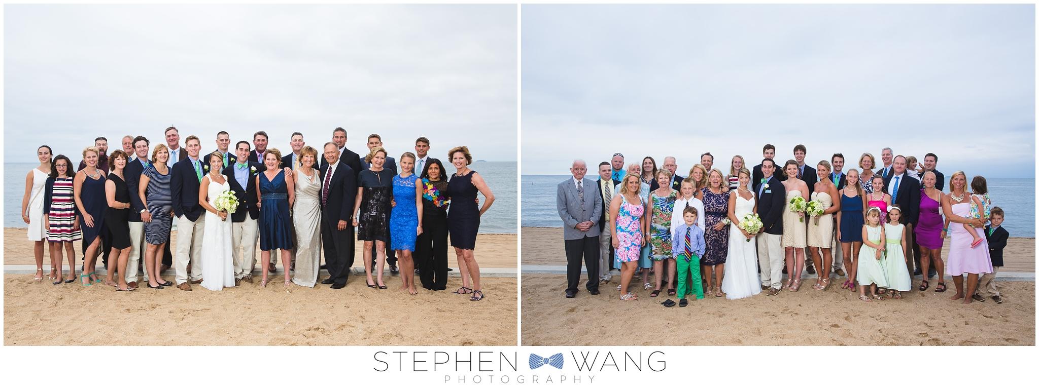 Stephen Wang Photography Madison Surf Club Wedding Photogrpahy CT Connecticut Shoreline Beach Summer Sunset -08-12_0017.jpg