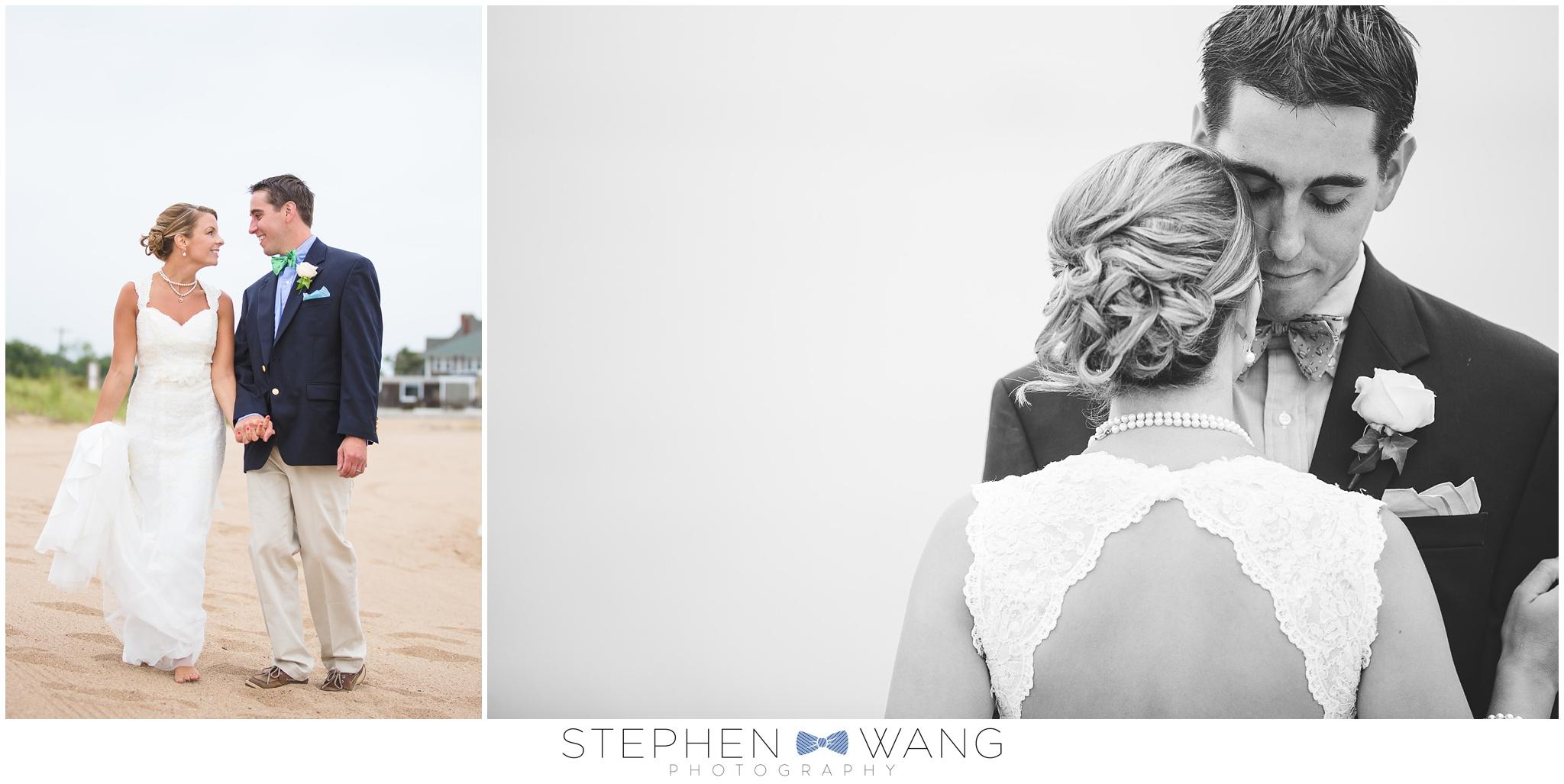 Stephen Wang Photography Madison Surf Club Wedding Photogrpahy CT Connecticut Shoreline Beach Summer Sunset -08-12_0019.jpg