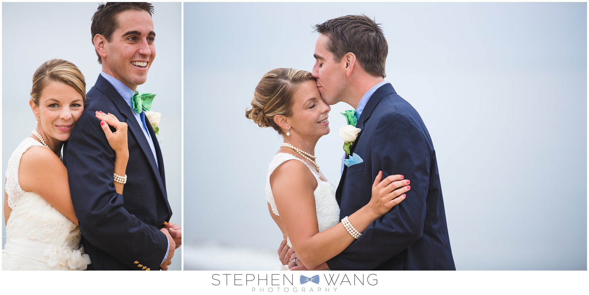 Stephen Wang Photography Madison Surf Club Wedding Photogrpahy CT Connecticut Shoreline Beach Summer Sunset -08-12_0021.jpg