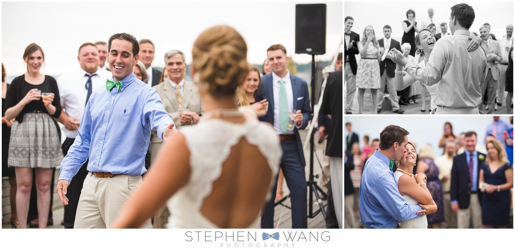 Stephen Wang Photography Madison Surf Club Wedding Photogrpahy CT Connecticut Shoreline Beach Summer Sunset -08-12_0023.jpg