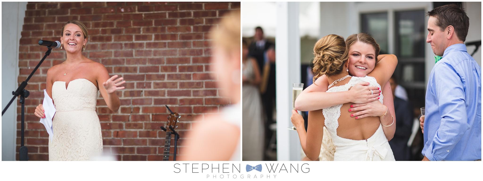 Stephen Wang Photography Madison Surf Club Wedding Photogrpahy CT Connecticut Shoreline Beach Summer Sunset -08-12_0026.jpg