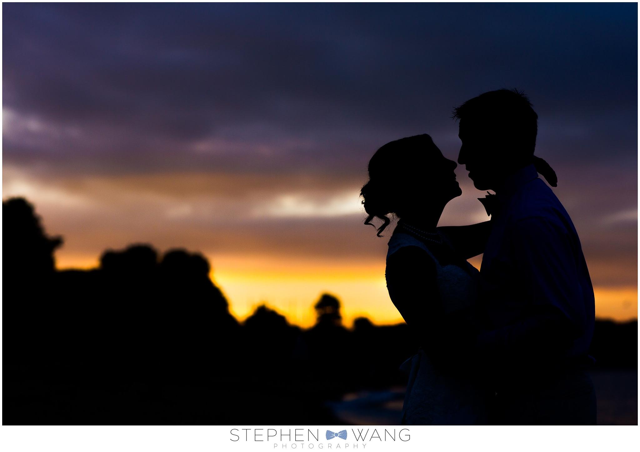 Stephen Wang Photography Madison Surf Club Wedding Photogrpahy CT Connecticut Shoreline Beach Summer Sunset -08-12_0030.jpg