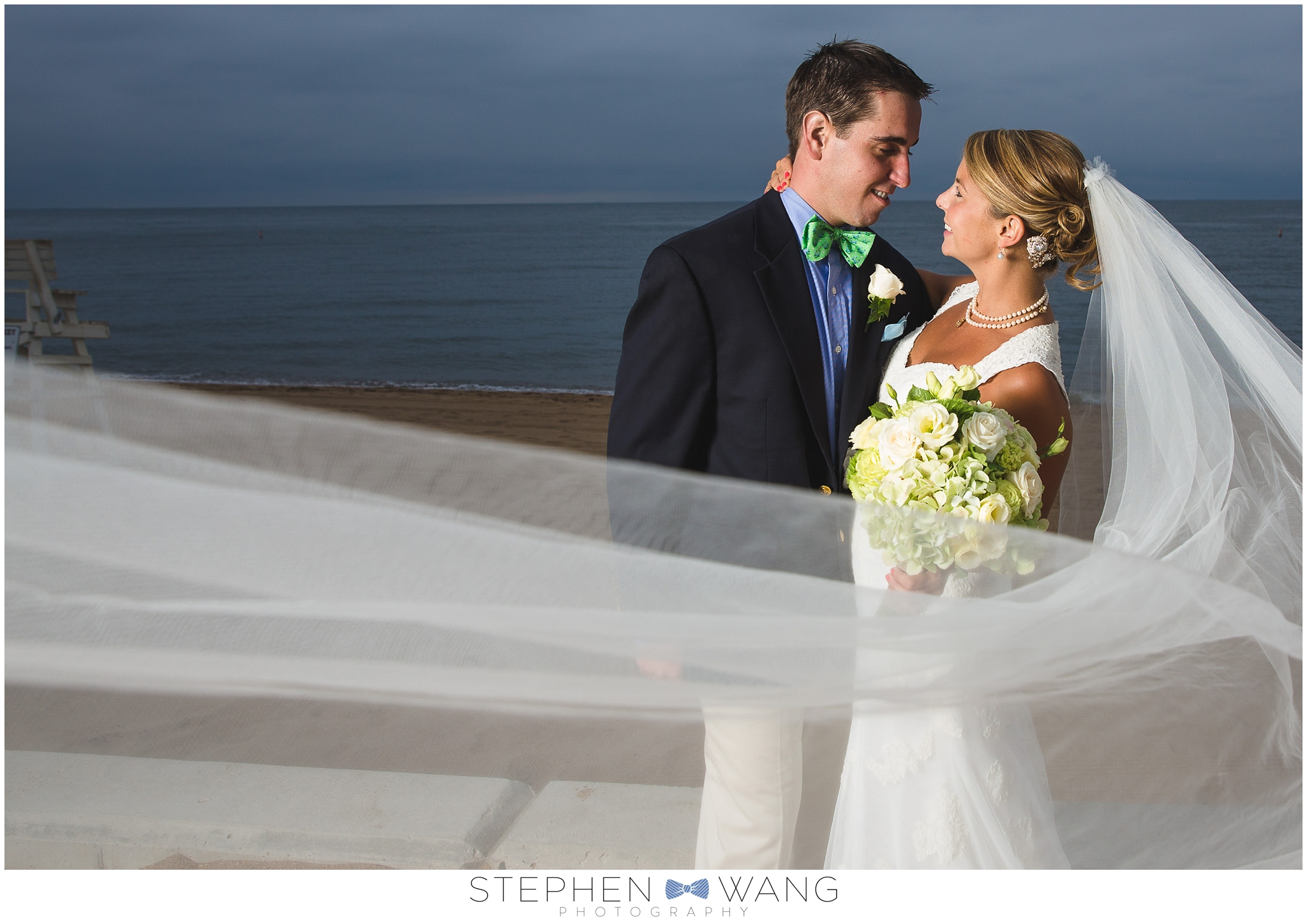 Stephen Wang Photography Madison Surf Club Wedding Photogrpahy CT Connecticut Shoreline Beach Summer Sunset -08-12_0031.jpg