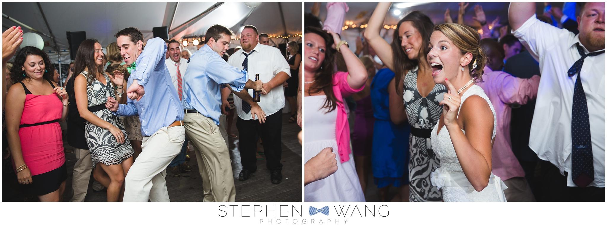 Stephen Wang Photography Madison Surf Club Wedding Photogrpahy CT Connecticut Shoreline Beach Summer Sunset -08-12_0034.jpg