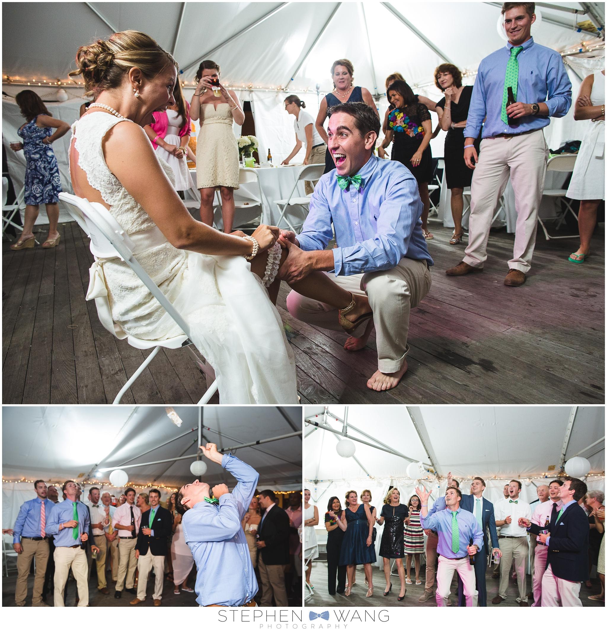 Stephen Wang Photography Madison Surf Club Wedding Photogrpahy CT Connecticut Shoreline Beach Summer Sunset -08-12_0033.jpg