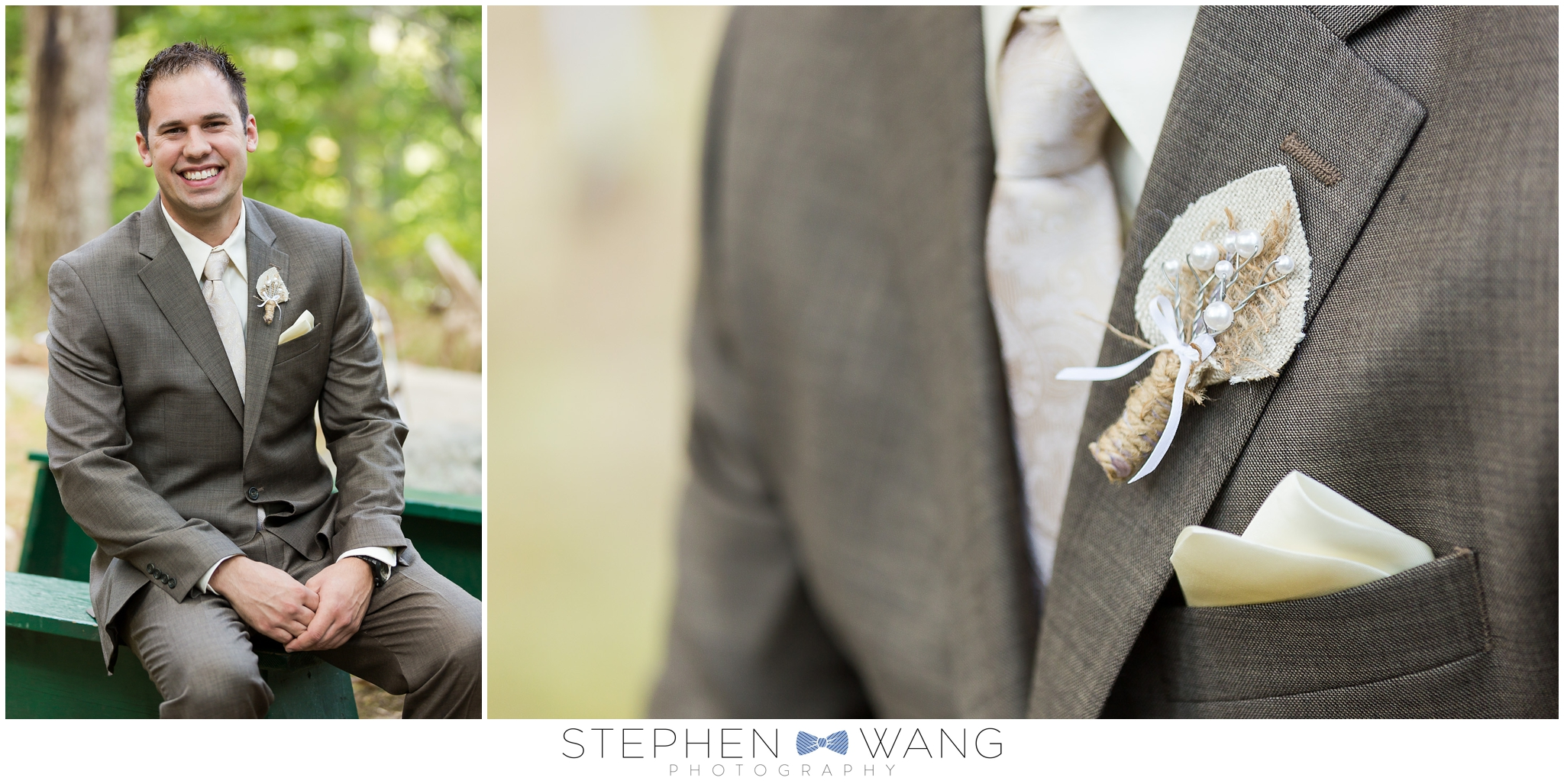 Deer lake camp forest wedding stephen wang photography connecticut outdoors woods wedding nature summer_0005.jpg