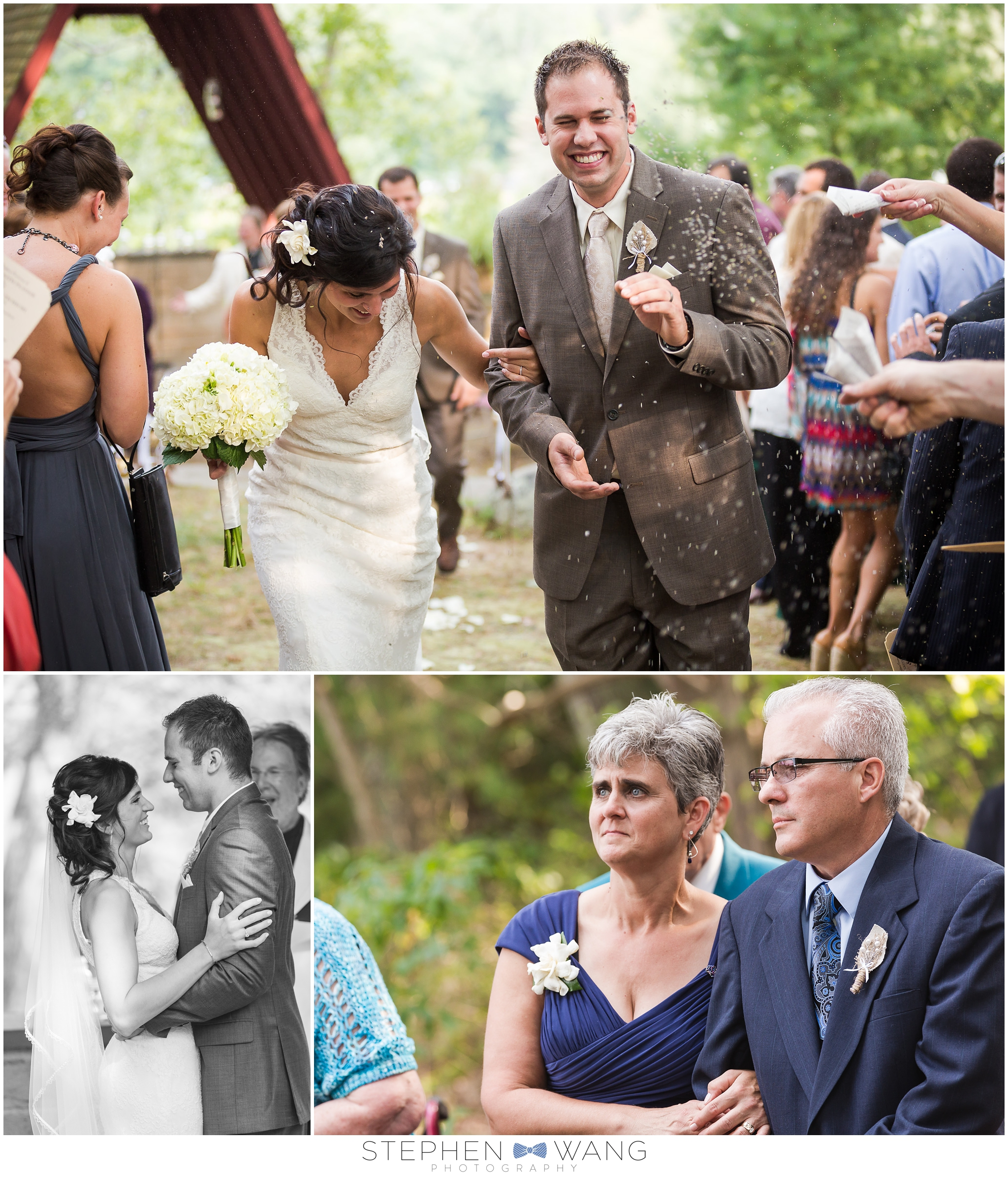 Deer lake camp forest wedding stephen wang photography connecticut outdoors woods wedding nature summer_0010.jpg