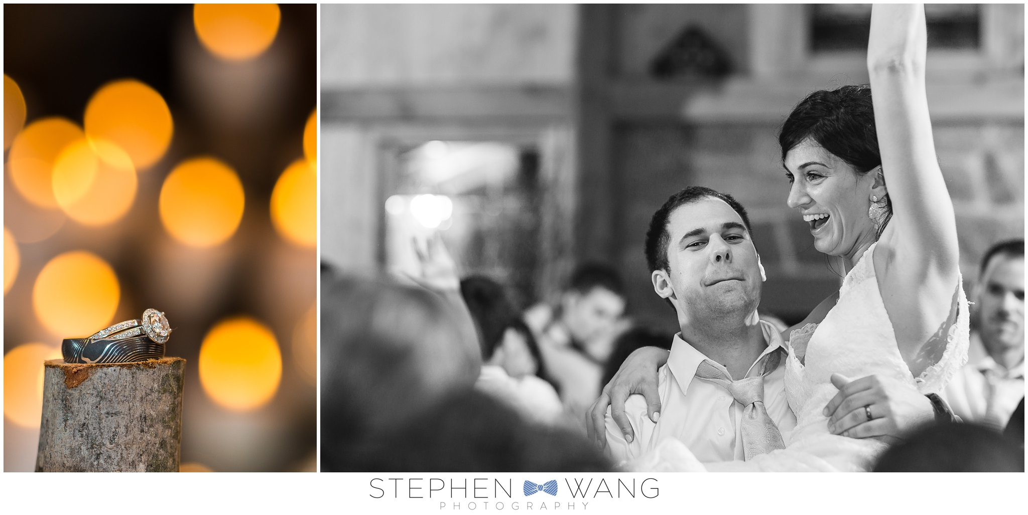 Deer lake camp forest wedding stephen wang photography connecticut outdoors woods wedding nature summer_0021.jpg