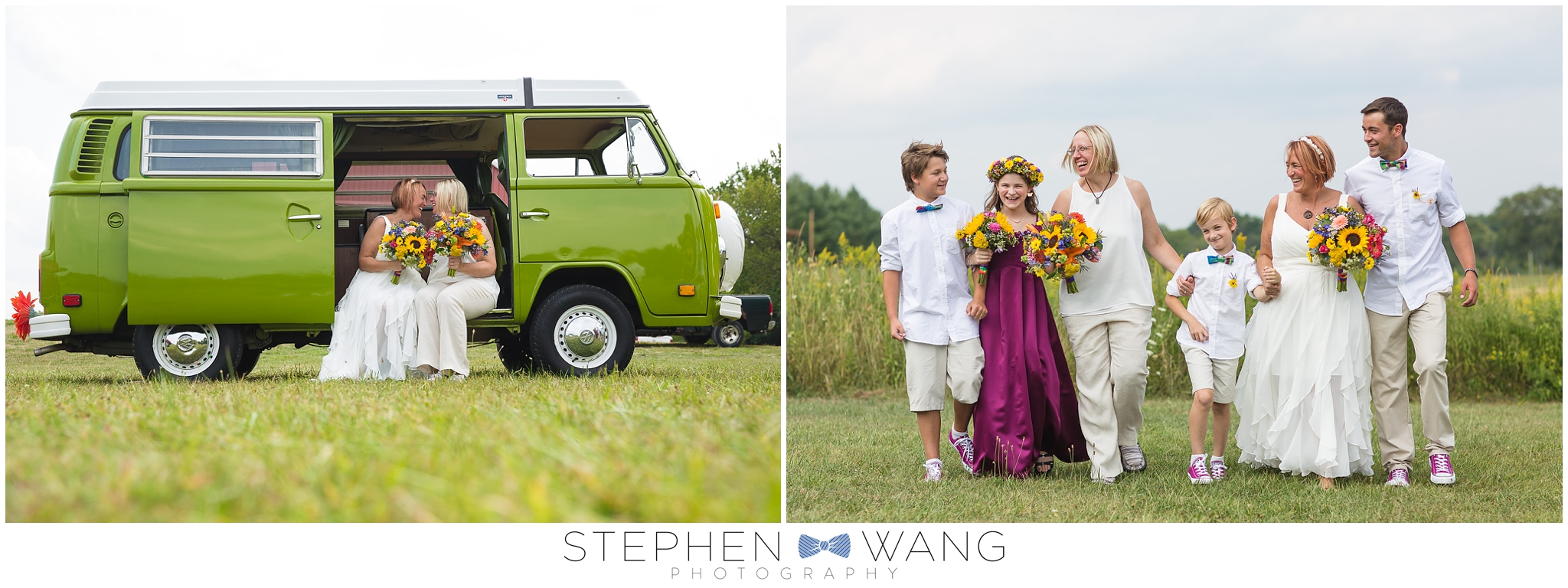 ct wedding photographer stephen wang photography crown point ecology center same sex wedding akron ohio hippie wedding tie die volkwagen bus vw peace connecticut wedding photographer-09-24_0005.jpg