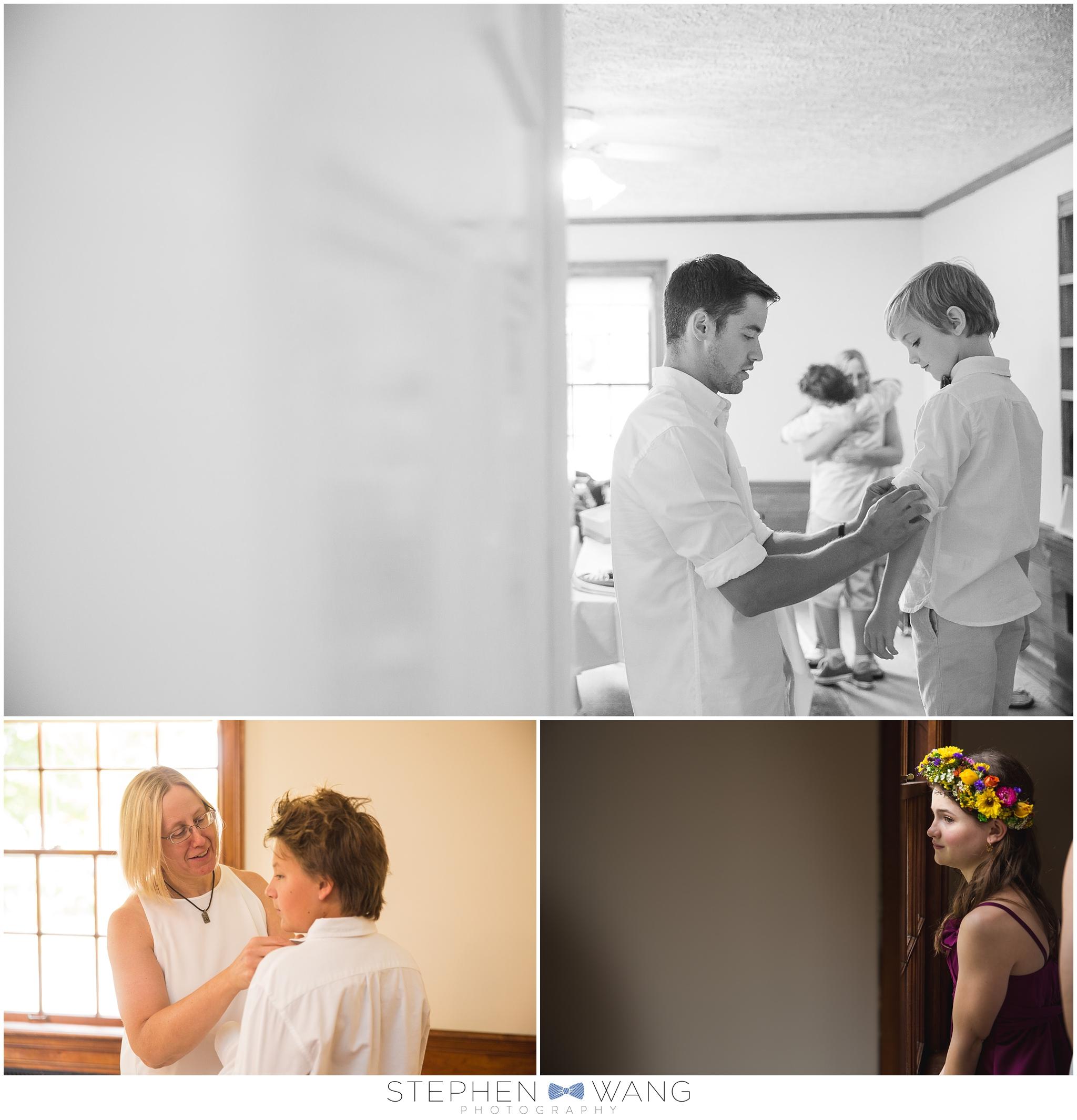 ct wedding photographer stephen wang photography crown point ecology center same sex wedding akron ohio hippie wedding tie die volkwagen bus vw peace connecticut wedding photographer-09-24_0004.jpg