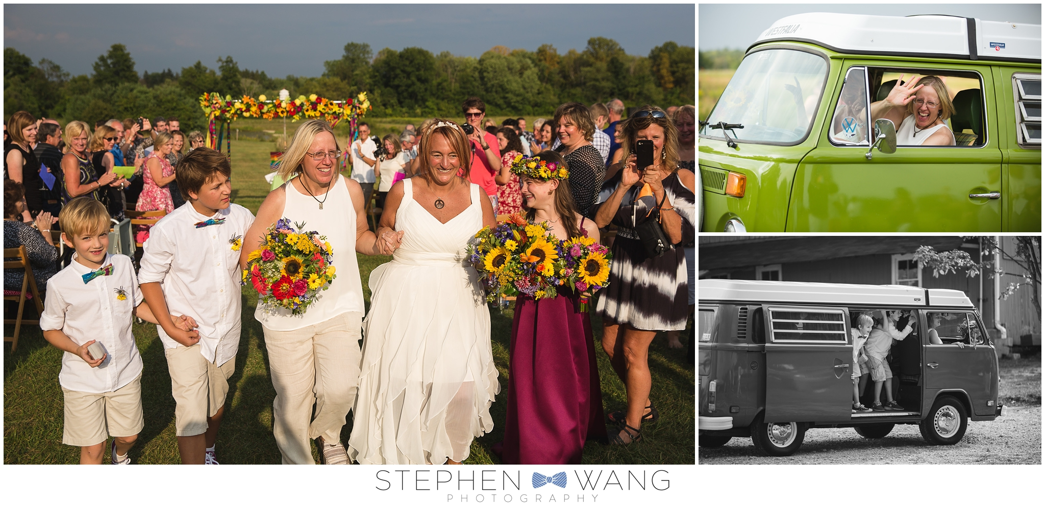 ct wedding photographer stephen wang photography crown point ecology center same sex wedding akron ohio hippie wedding tie die volkwagen bus vw peace connecticut wedding photographer-09-24_0017.jpg