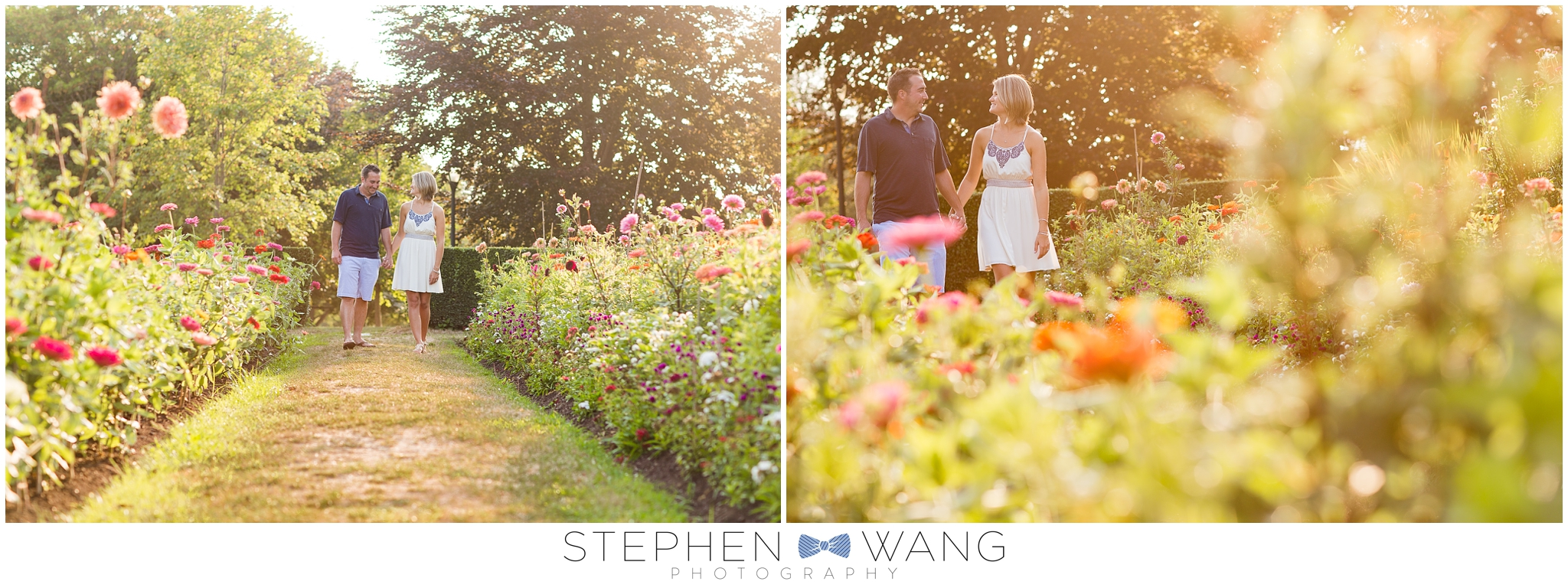 stephen wang photography connecticut wedding photographer harkness park engagement session ct shoreline eolia mansion _0002.jpg