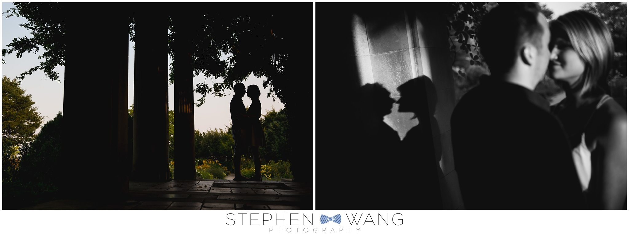 stephen wang photography connecticut wedding photographer harkness park engagement session ct shoreline eolia mansion _0005.jpg
