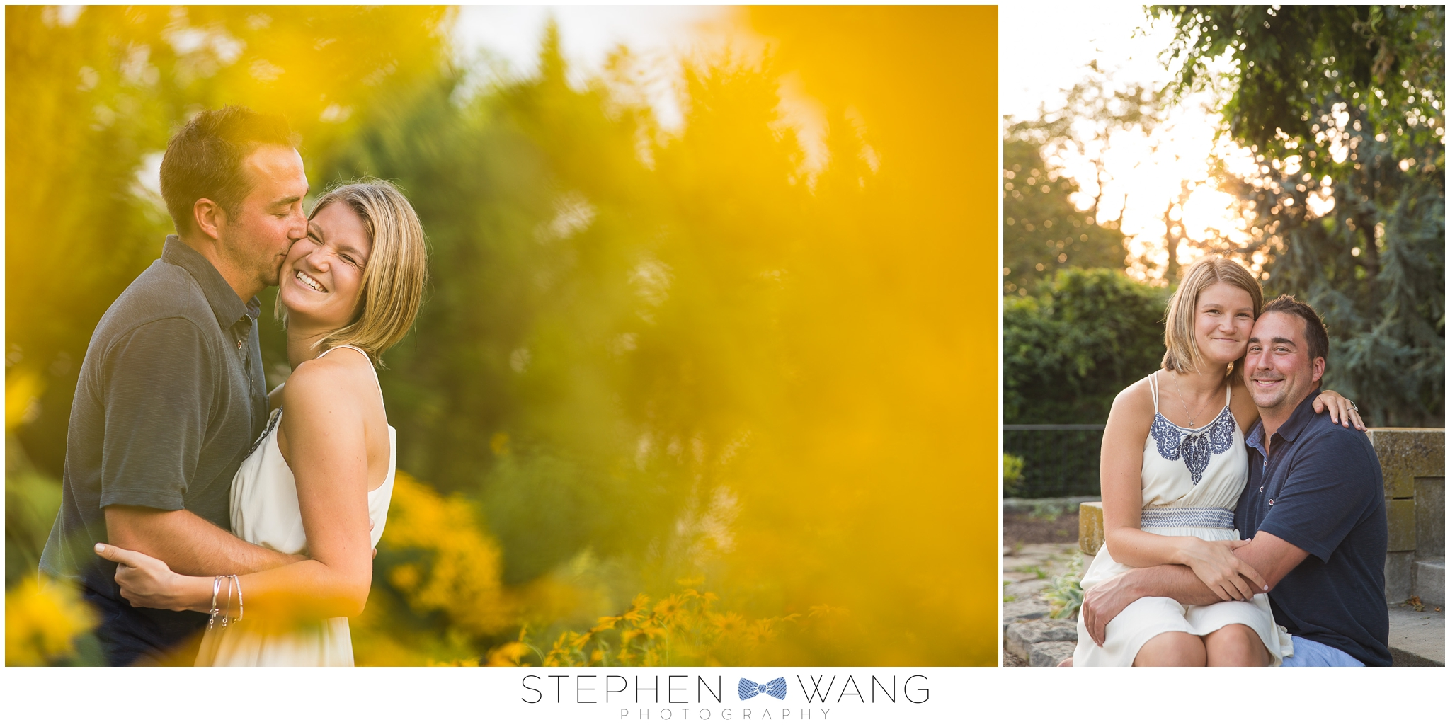 stephen wang photography connecticut wedding photographer harkness park engagement session ct shoreline eolia mansion _0004.jpg