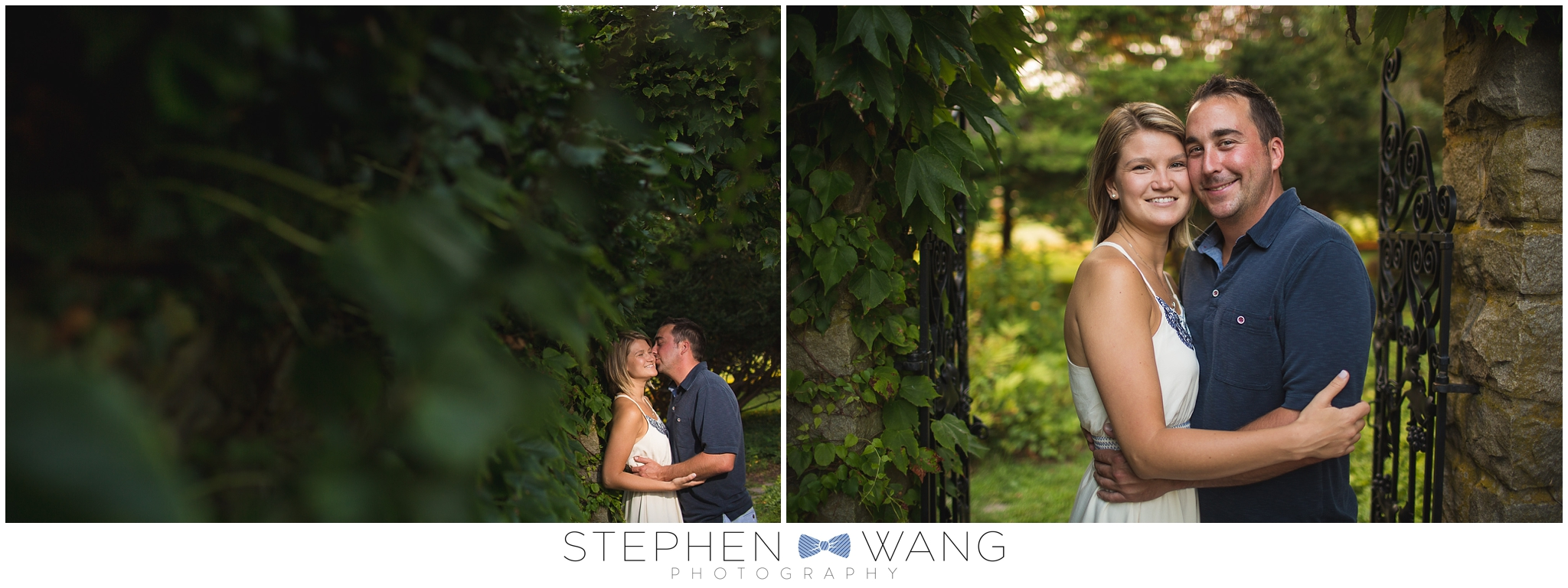 stephen wang photography connecticut wedding photographer harkness park engagement session ct shoreline eolia mansion _0006.jpg