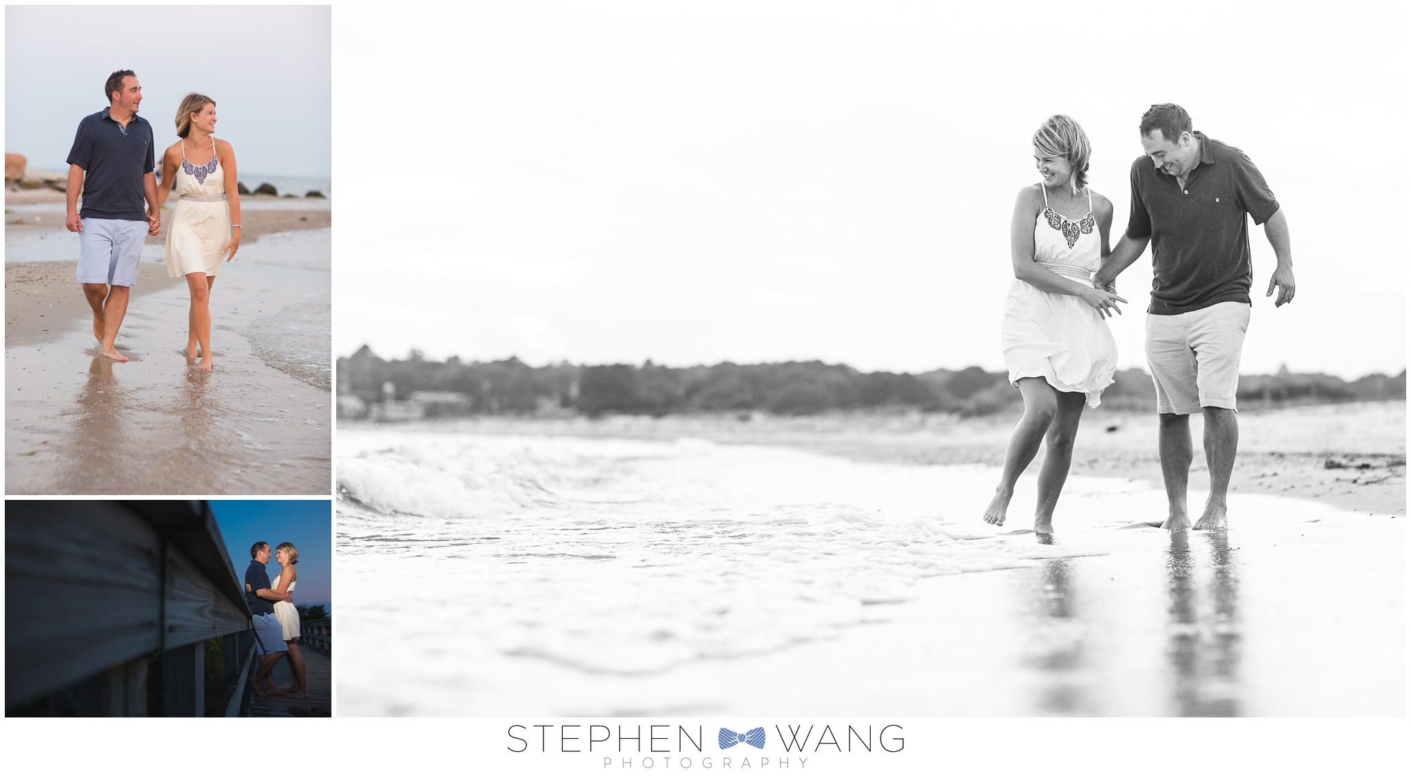 stephen wang photography connecticut wedding photographer harkness park engagement session ct shoreline eolia mansion _0009.jpg