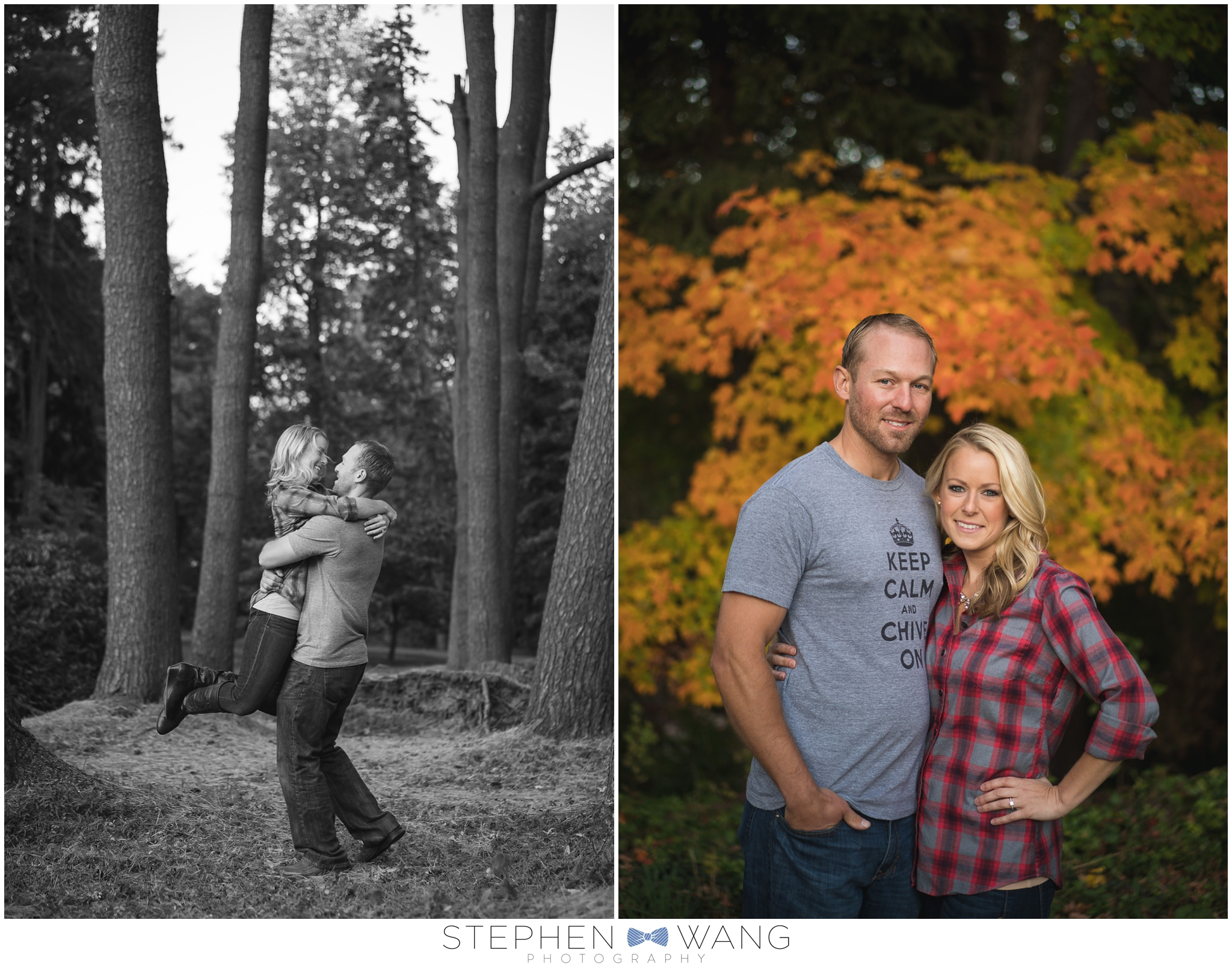 Stephen Wang Photography Connecticut Engagement Session photographer Wadsworth Mansion Park Middletown Autum Fall Foliage CT New Haven-10-23_0003.jpg