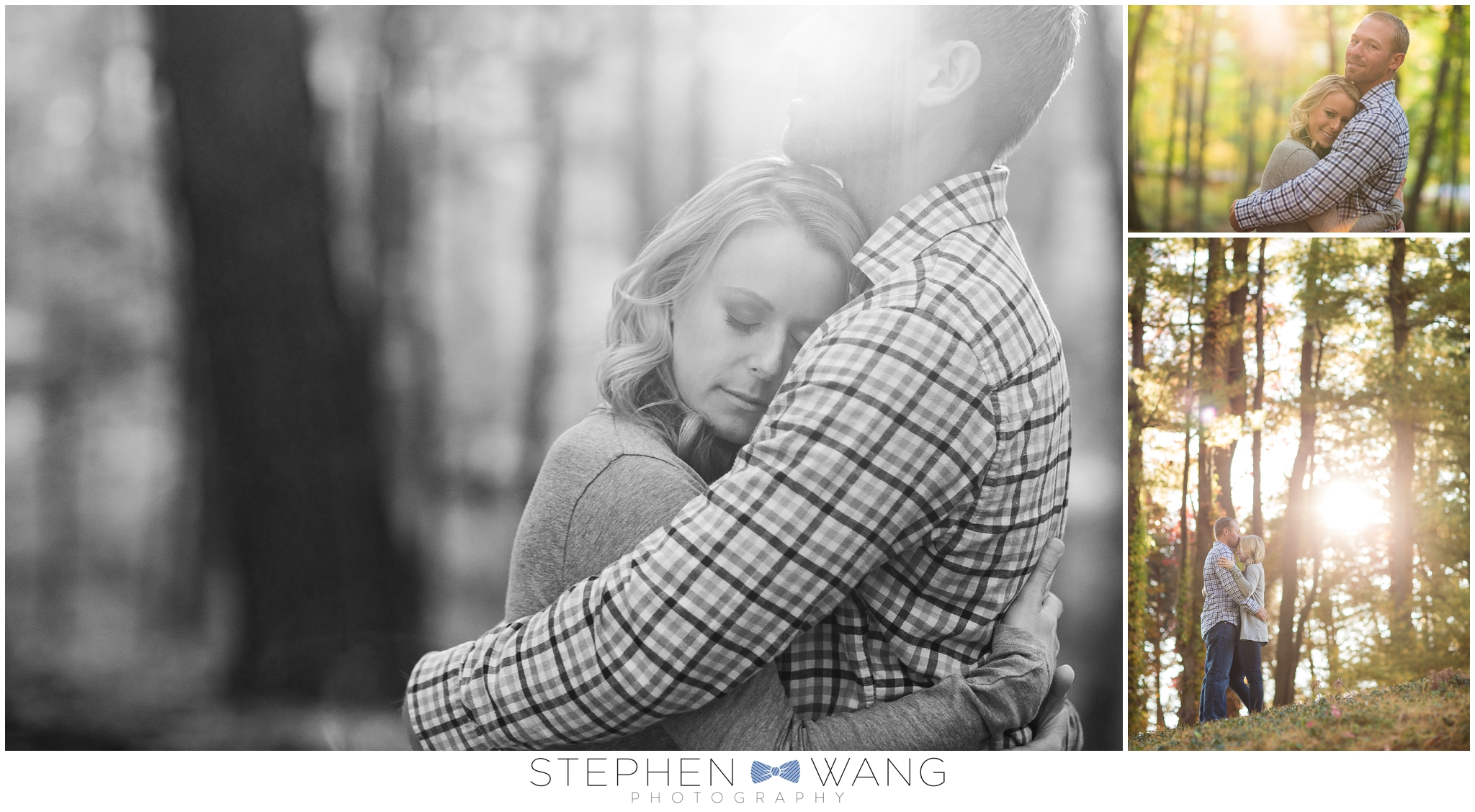 Stephen Wang Photography Connecticut Engagement Session photographer Wadsworth Mansion Park Middletown Autum Fall Foliage CT New Haven-10-23_0005.jpg