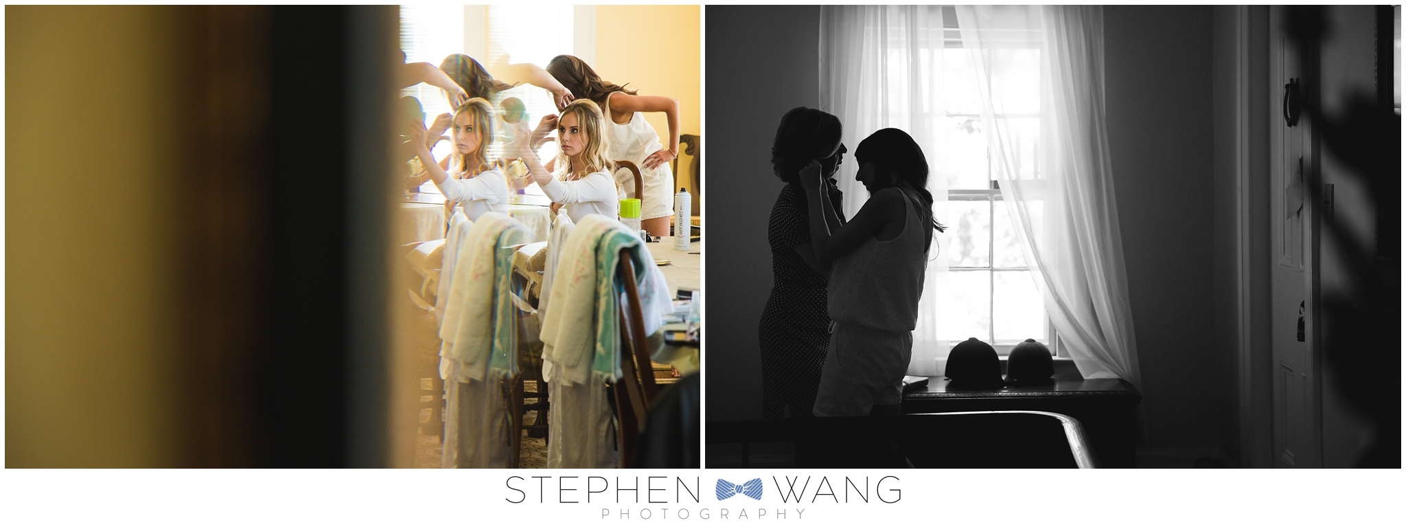 Stephen Wang Photography Connecticut photographer CT Candlelight Farms Inn New Milford CT Summer Wedding New Haven-11-10_0004.jpg