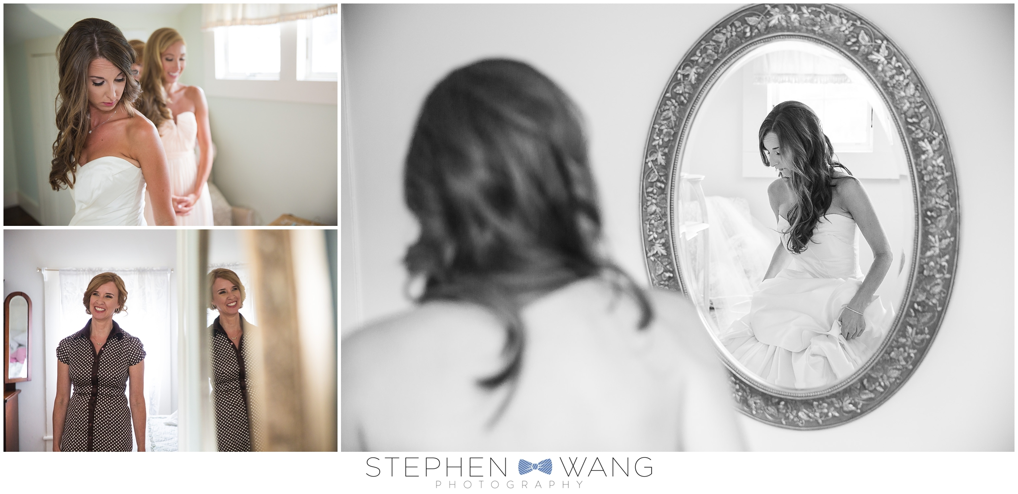 Stephen Wang Photography Connecticut photographer CT Candlelight Farms Inn New Milford CT Summer Wedding New Haven-11-10_0005.jpg