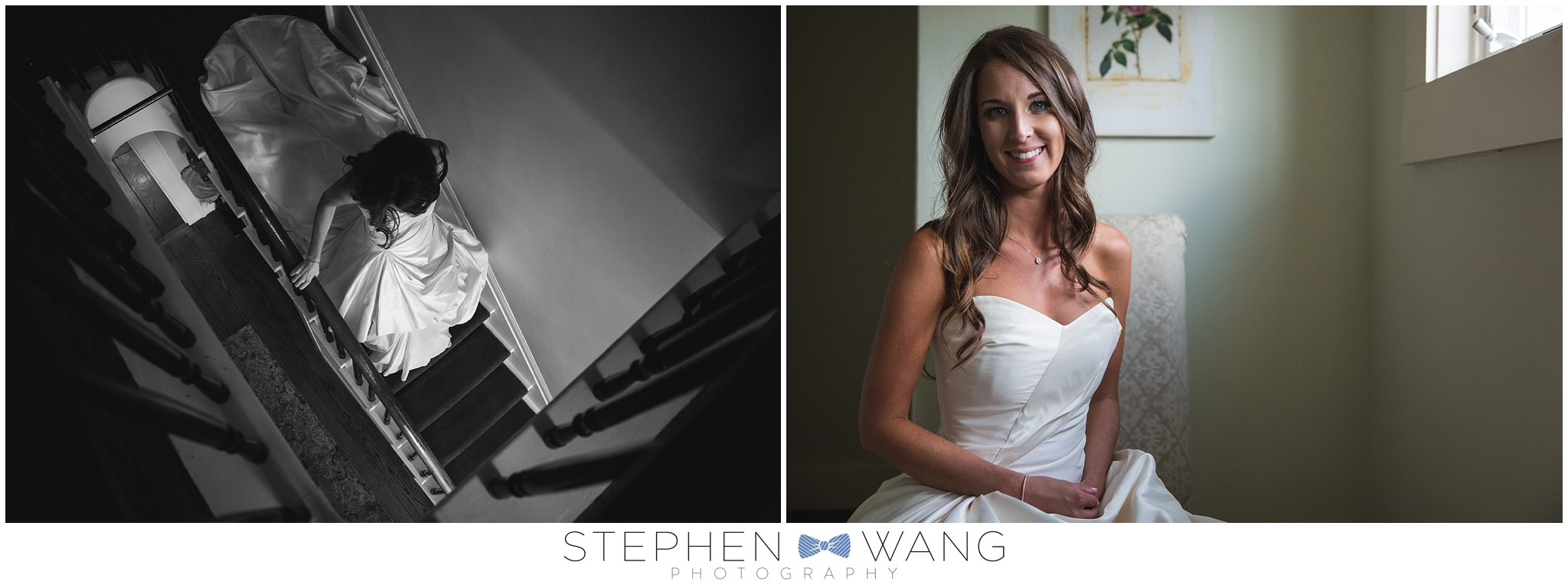 Stephen Wang Photography Connecticut photographer CT Candlelight Farms Inn New Milford CT Summer Wedding New Haven-11-10_0006.jpg