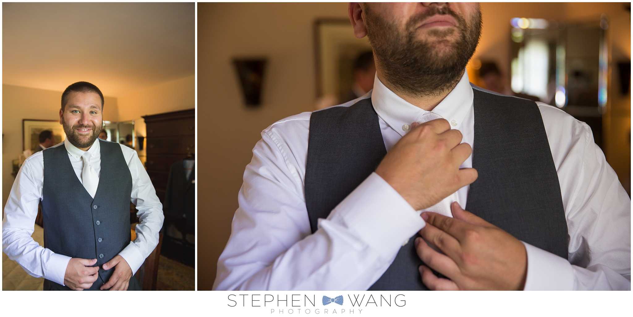 Stephen Wang Photography Connecticut photographer CT Candlelight Farms Inn New Milford CT Summer Wedding New Haven-11-10_0007.jpg