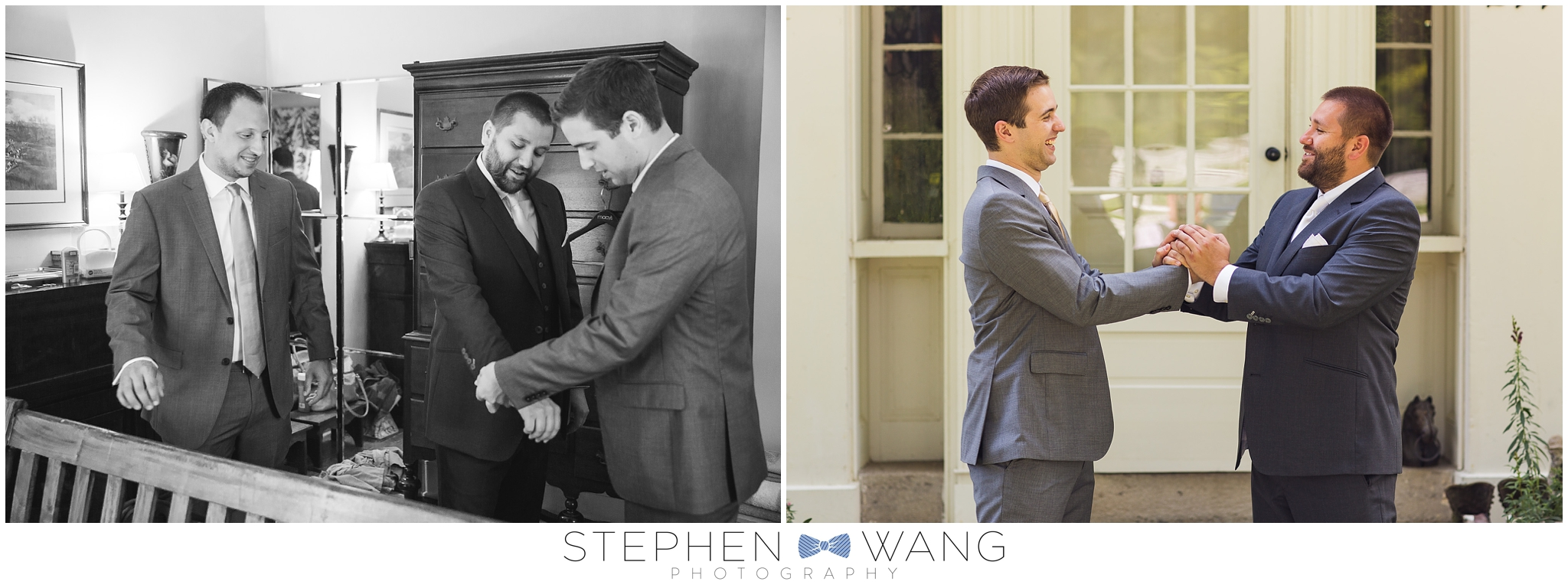 Stephen Wang Photography Connecticut photographer CT Candlelight Farms Inn New Milford CT Summer Wedding New Haven-11-10_0008.jpg