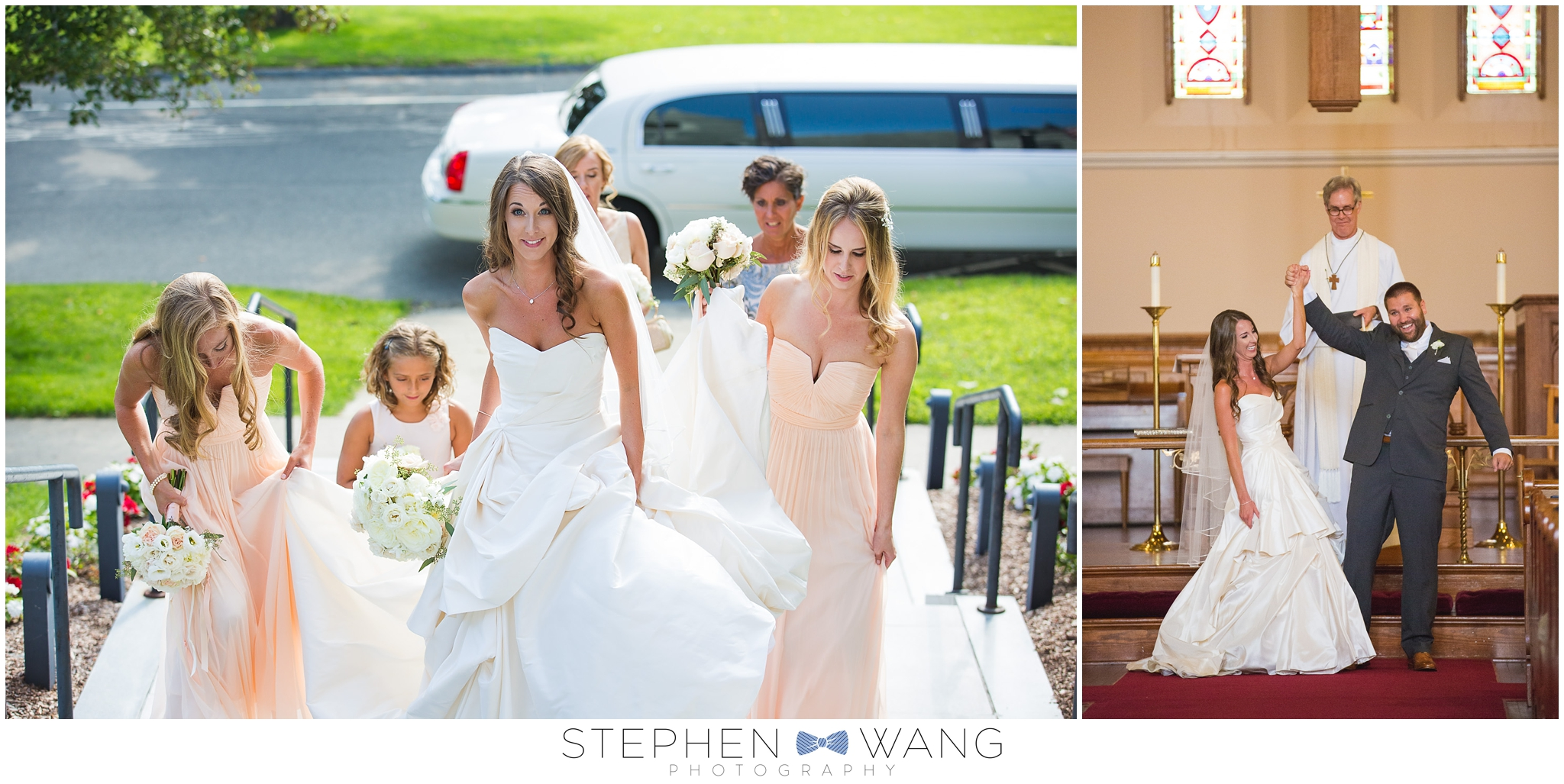 Stephen Wang Photography Connecticut photographer CT Candlelight Farms Inn New Milford CT Summer Wedding New Haven-11-10_0009.jpg
