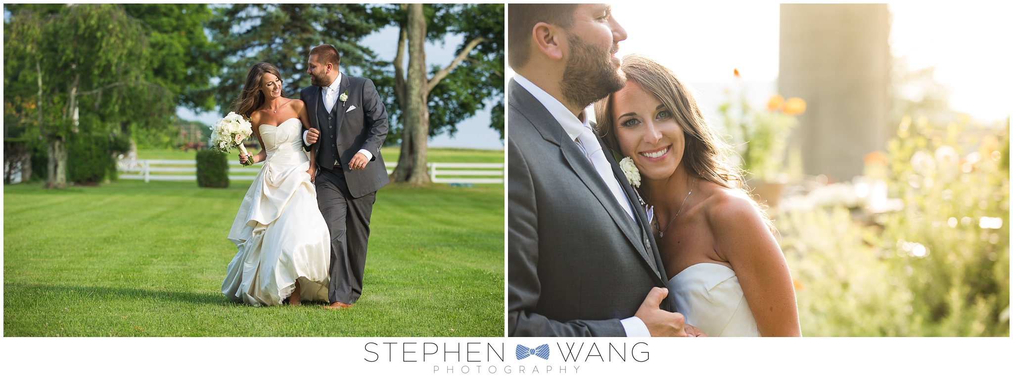 Stephen Wang Photography Connecticut photographer CT Candlelight Farms Inn New Milford CT Summer Wedding New Haven-11-10_0011.jpg