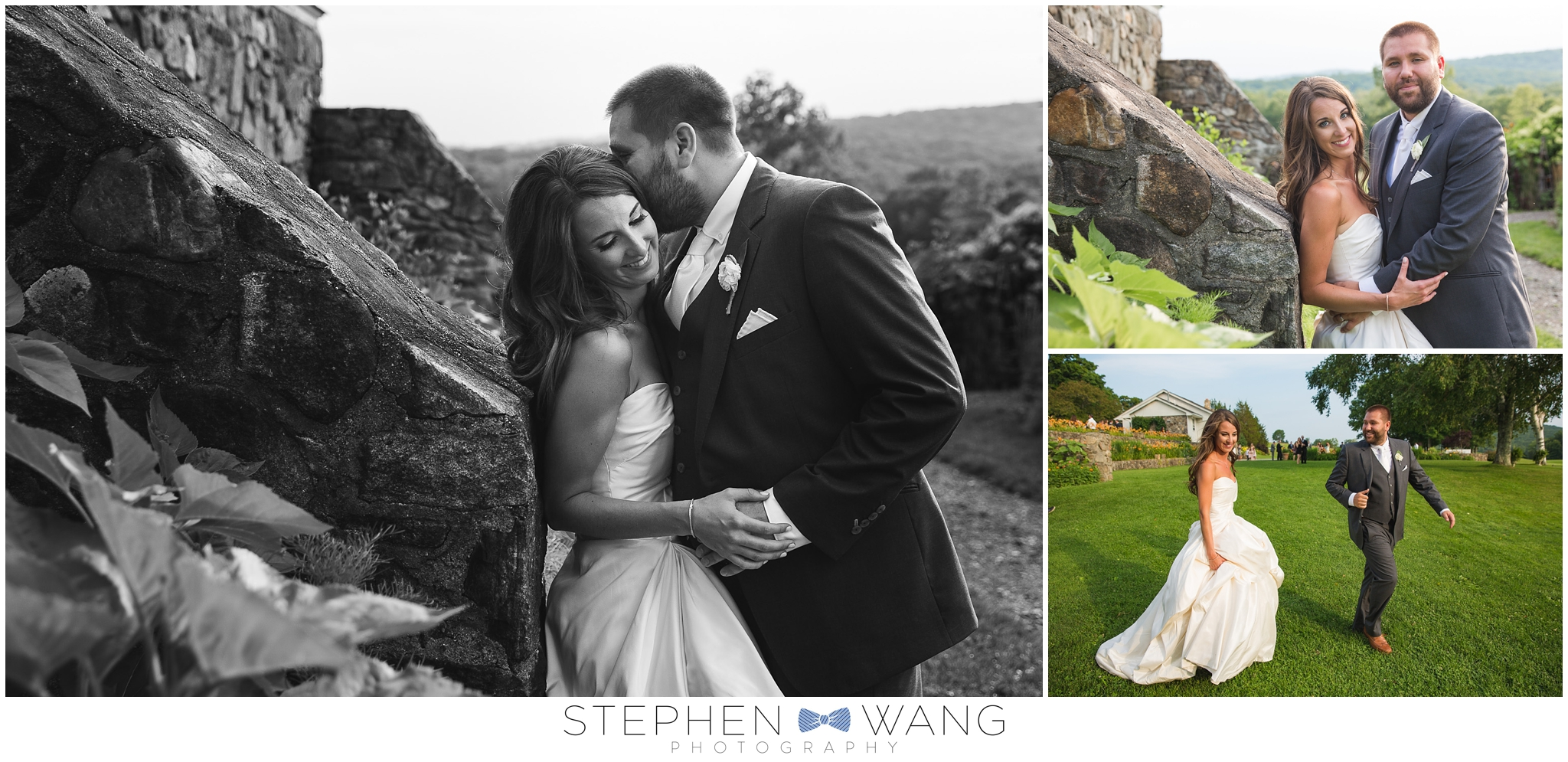 Stephen Wang Photography Connecticut photographer CT Candlelight Farms Inn New Milford CT Summer Wedding New Haven-11-10_0016.jpg