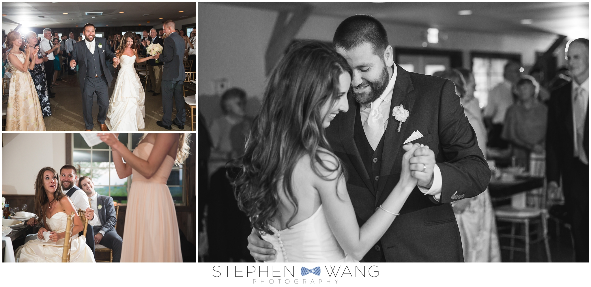 Stephen Wang Photography Connecticut photographer CT Candlelight Farms Inn New Milford CT Summer Wedding New Haven-11-10_0018.jpg