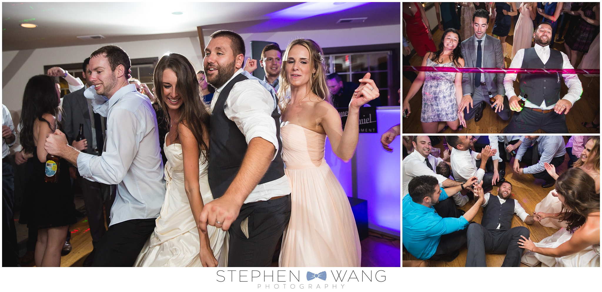 Stephen Wang Photography Connecticut photographer CT Candlelight Farms Inn New Milford CT Summer Wedding New Haven-11-10_0019.jpg