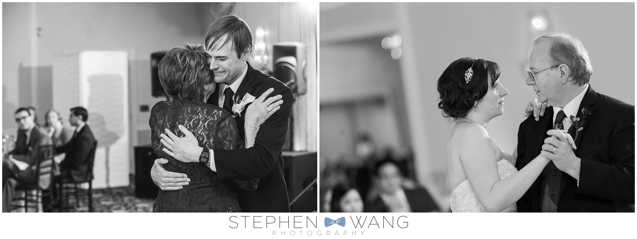 Stephen Wang Photography Wedding Connecticut CT Belle Terrace Avon Old Farms New England Wedding New Haven-11-17_0026.jpg